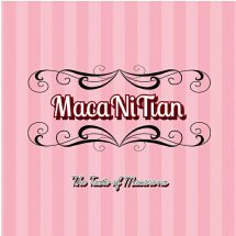 MacaNiTian