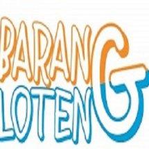 Logo Barang Loteng