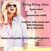 Bling Bling Store