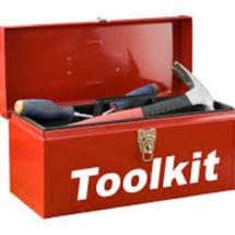 ToolKit Shop