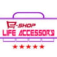 e-shop life accessory