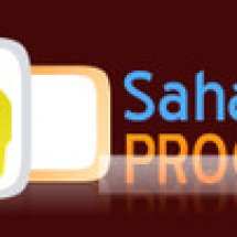 Sahabat Program