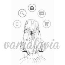 vanialavia shop