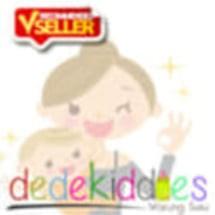 Logo dedekiddies