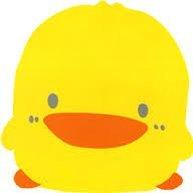 quack quack shop