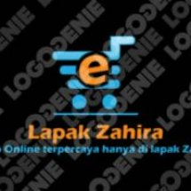 Lapak Zahira