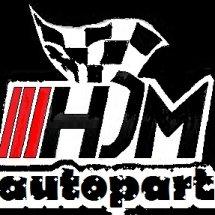HJM-autopart