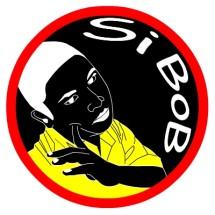 sibob