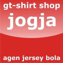 gt-shirt