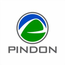 Logo Pindon Outdoor