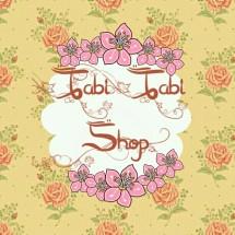 TABITABI SHOP