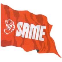 Logo SAME SHOP