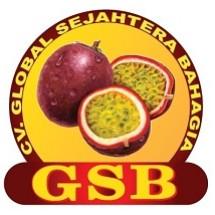 CV. Global S. B.