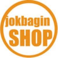 Jokbagin Shop