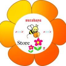 SURABAYA SEEDS STORE