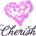 Toko Cherish-dion