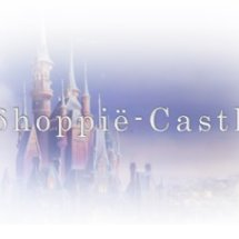 shoppieCastle