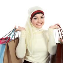 Rinaldova Online Shop