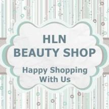 HLN Beauty Shop