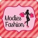 Modies Fashion