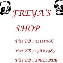 Freyas_shop
