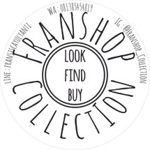 Franshop Collection