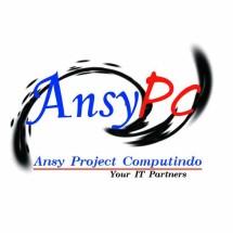 AnsyPC