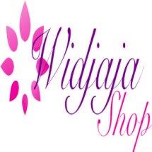 Widjaja Shop