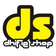 Dhifie Shop