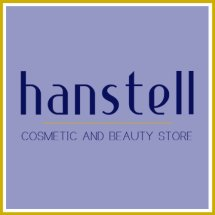 Logo Hanstell Cosmetic