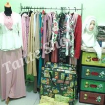 Tante Shop