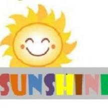 Sunshineshop168