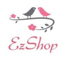 Ezshop