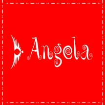 Angela.Co