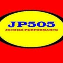 Jockiss Performance 505