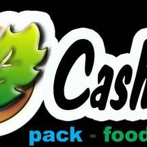 Casheila Shop
