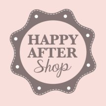 Happy After Shop