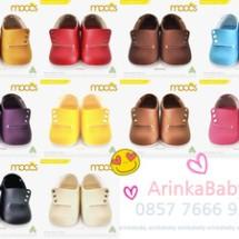 ArinkaBaby Shoppey