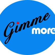 Gimme More Shop
