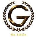 Gio Estilo Online Store