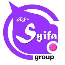 Logo KIOS BERAS SEHAT ORGANIK