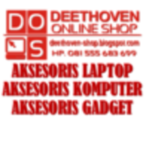 DEETHOVEN SHOP
