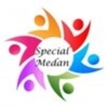 Special Medan