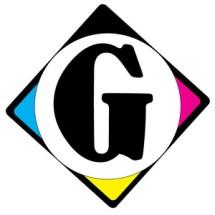 GlobalnetShop Indonesia