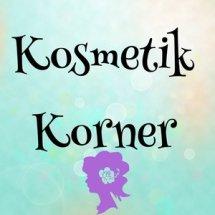 KOSMETIK KORNER