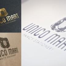 Unico Mart