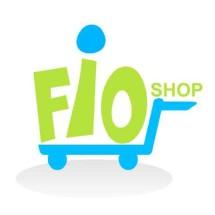 Fio Shop