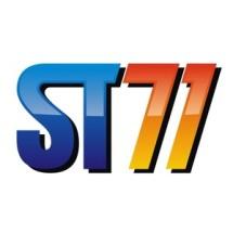 ESTE71