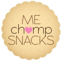 MeChompSnacks