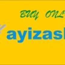 ayizashop